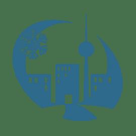 LOGO Stahlschmidt WInterdienst